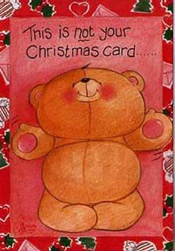 открытки с мишками: